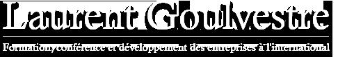 Blog.goulevstre.com