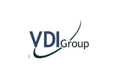Conférence théâtralisée interculturelle pour VDI Group