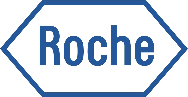 Conférence théâtralisée interculturelle pour la société ROCHE à Tunis