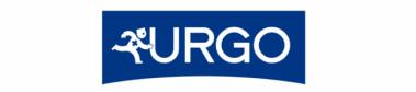 Conférence théâtralisée interculturelle pour URGO SANTE