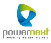 PowerNext cross cultural seminar