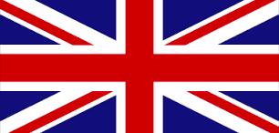 Faire des affaires avec les Britanniques