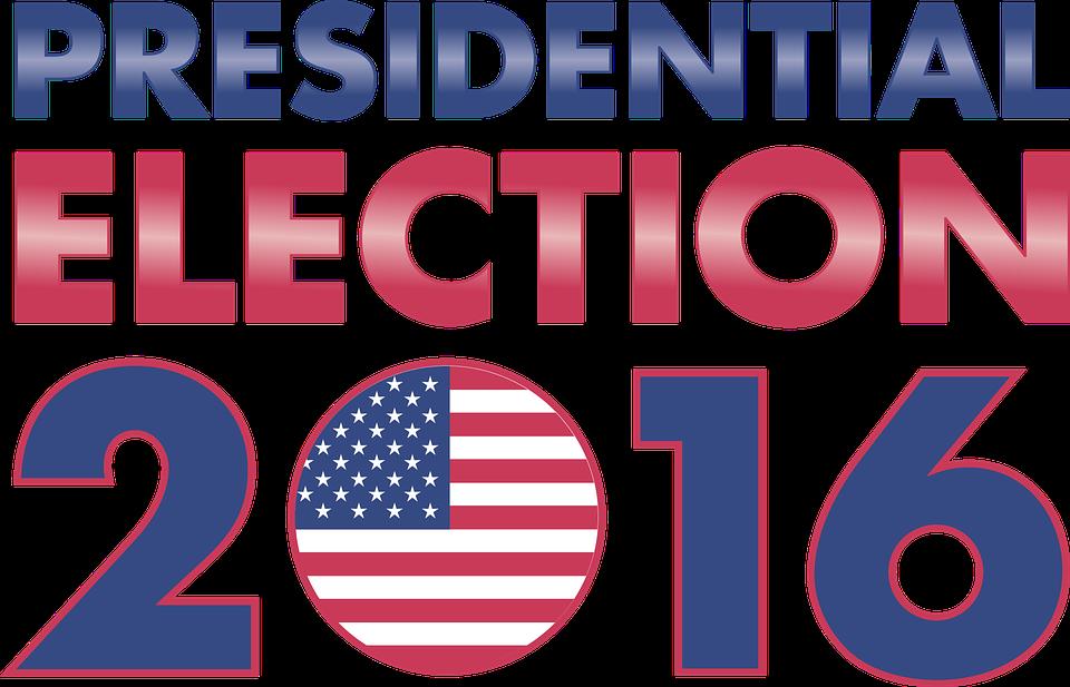 L'élection présidentielle américaine, quel impact sur le business français ?
