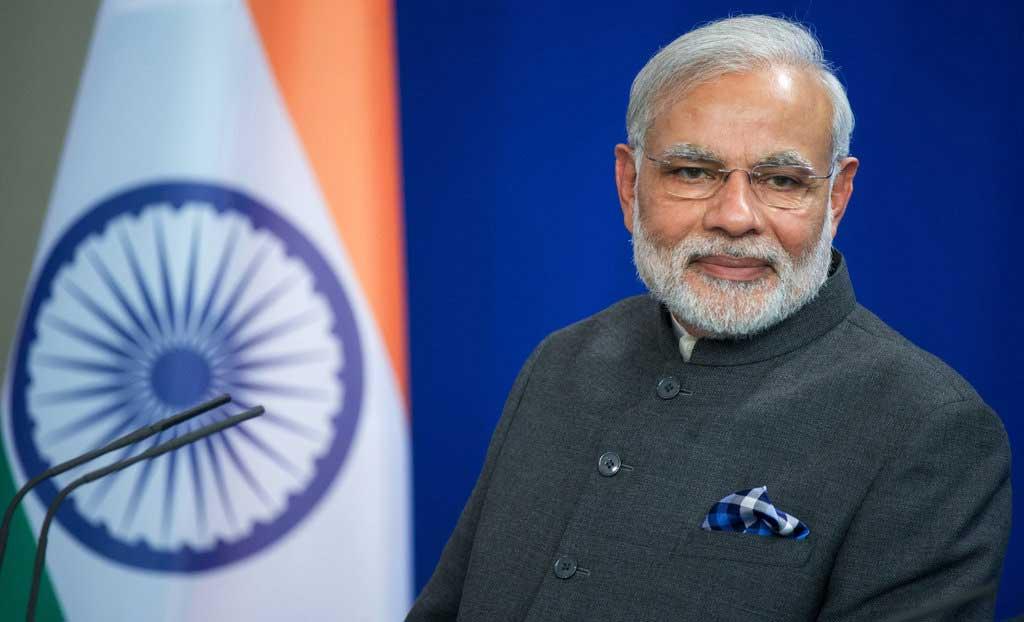 L'inde sanctuarise le droit privé